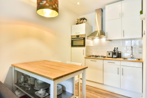 For rent: Apartment Madurastraat, Amsterdam - 1