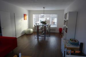Te huur: Appartement Brucknerstraat, Almelo - 1