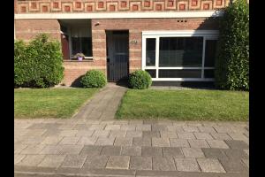 Bekijk appartement te huur in Amersfoort Ringweg-Randenbroek, € 895, 83m2 - 326228. Geïnteresseerd? Bekijk dan deze appartement en laat een bericht achter!