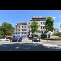 Te huur: Appartement Welle, Deventer - 1