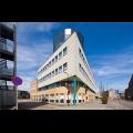 Bekijk appartement te huur in Apeldoorn Hoofdstraat, € 610, 33m2 - 307160. Geïnteresseerd? Bekijk dan deze appartement en laat een bericht achter!