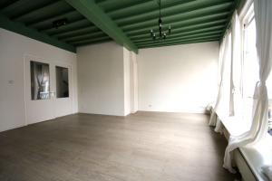 Bekijk appartement te huur in Leiden Haarlemmerstraat, € 1095, 76m2 - 346662. Geïnteresseerd? Bekijk dan deze appartement en laat een bericht achter!