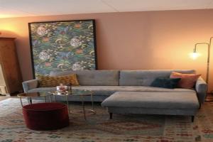 Te huur: Appartement Keizerstraat, Den Bosch - 1