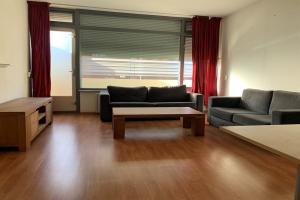 Te huur: Appartement Geresstraat, Venlo - 1