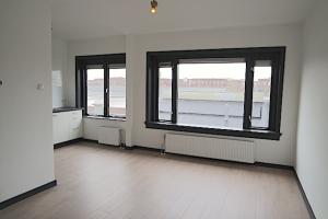 Bekijk appartement te huur in Amstelveen Eikenrodelaan, € 1150, 50m2 - 339686. Geïnteresseerd? Bekijk dan deze appartement en laat een bericht achter!