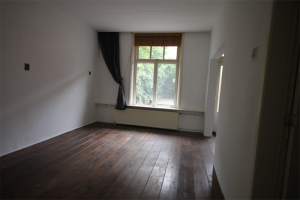 View apartment for rent in Groningen Emmastraat, € 1105, 60m2 - 374338. Interested? check out this apartment and leave a message!