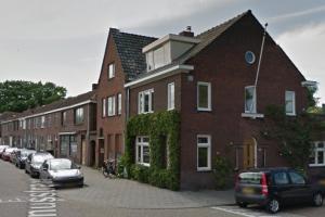 Bekijk kamer te huur in Tilburg Prunusstraat, € 399, 14m2 - 349777. Geïnteresseerd? Bekijk dan deze kamer en laat een bericht achter!