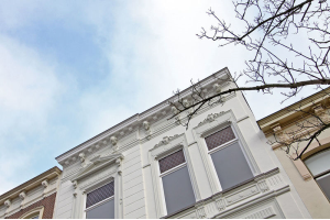 Bekijk appartement te huur in Breda Willemstraat, € 1999, 200m2 - 336061. Geïnteresseerd? Bekijk dan deze appartement en laat een bericht achter!