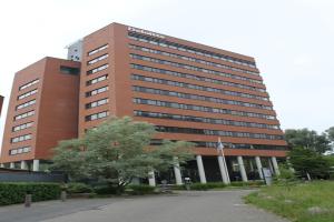 Bekijk appartement te huur in Arnhem Kroonpark: Appartementen - € 635, 36m2 - 348871