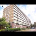 Bekijk studio te huur in Rotterdam Robert Kochplaats, € 370, 45m2 - 305783. Geïnteresseerd? Bekijk dan deze studio en laat een bericht achter!