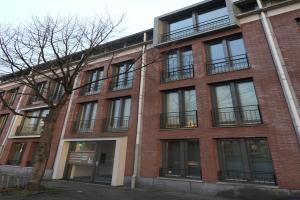 Bekijk appartement te huur in Haarlem Schalkwijkerstraat, € 1800, 70m2 - 357588. Geïnteresseerd? Bekijk dan deze appartement en laat een bericht achter!