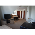 Bekijk appartement te huur in Eindhoven Voorterweg, € 1050, 75m2 - 222001