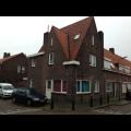 Bekijk kamer te huur in Tilburg Van Alphenstraat: LEUKE KAMER  - € 330, 13m2 - 310170