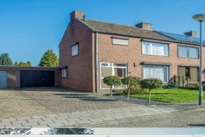 Te huur: Woning Marijkestraat, Munstergeleen - 1