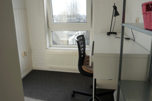View room for rent in Leiden Oosterstraat, € 350, 20m2 - 381721. Interested? check out this room and leave a message!