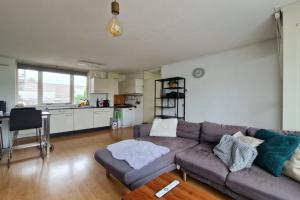 For rent: Apartment IJsselkade, Deventer - 1