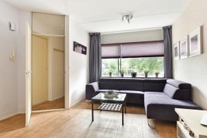 Bekijk appartement te huur in Apeldoorn Houtsnijdershorst, € 665, 60m2 - 352661. Geïnteresseerd? Bekijk dan deze appartement en laat een bericht achter!