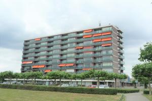 Bekijk appartement te huur in Den Bosch IJsselsingel, € 995, 70m2 - 346952. Geïnteresseerd? Bekijk dan deze appartement en laat een bericht achter!