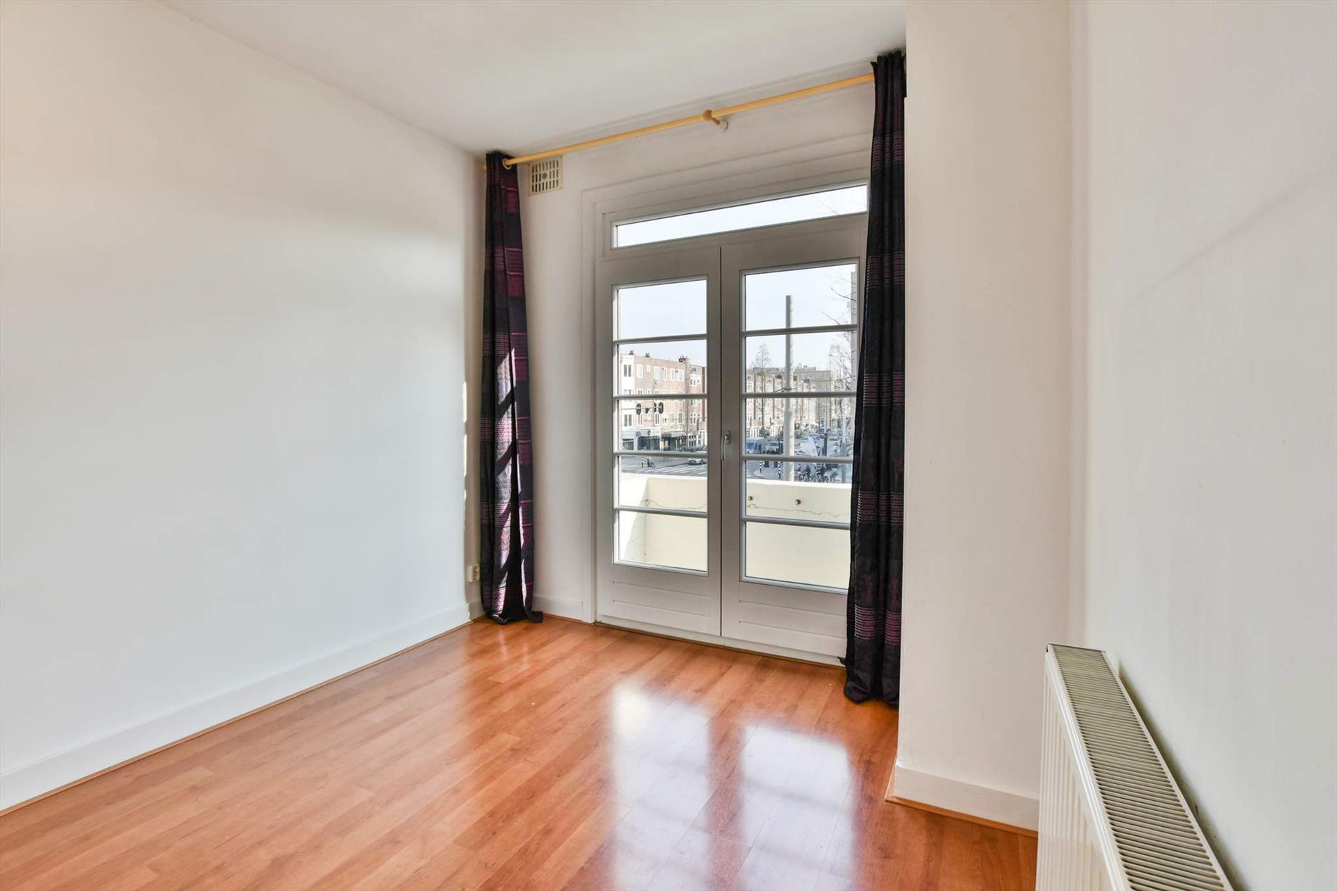 Te huur: Appartement Vrijheidslaan, Amsterdam - 9