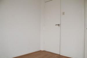 Te huur: Kamer Soestdijksekade, Den Haag - 1