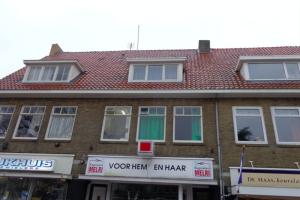 Bekijk kamer te huur in Arnhem Beethovenlaan, € 435, 20m2 - 393160. Geïnteresseerd? Bekijk dan deze kamer en laat een bericht achter!