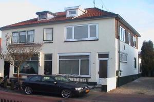 Bekijk studio te huur in Hilversum Hoge Larenseweg, € 745, 45m2 - 340839. Geïnteresseerd? Bekijk dan deze studio en laat een bericht achter!
