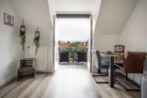Bekijk appartement te huur in Zandvoort Burg Engelbertsstr, € 1150, 40m2 - 376759. Geïnteresseerd? Bekijk dan deze appartement en laat een bericht achter!
