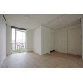 For rent: Apartment Willem Ruyslaan, Rotterdam - 1