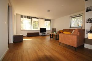 Te huur: Appartement Schaapsveldje, Den Bosch - 1