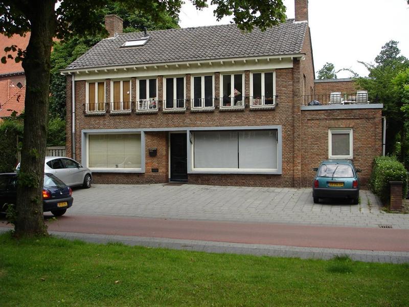Te huur: Kamer Graafseweg, Den Bosch - 7