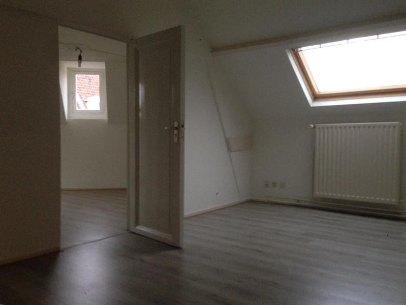 For rent: Apartment Molenstraat, Roosendaal - 2