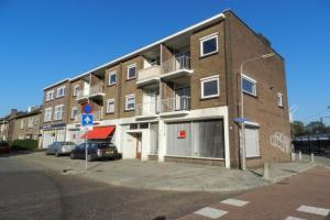 Bekijk appartement te huur in Arnhem Eleonorastraat, € 788, 100m2 - 346147. Geïnteresseerd? Bekijk dan deze appartement en laat een bericht achter!