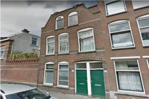Bekijk appartement te huur in Den Haag Honthorststraat, € 1100, 120m2 - 377901. Geïnteresseerd? Bekijk dan deze appartement en laat een bericht achter!