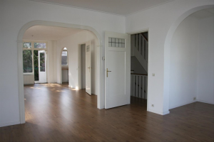 View apartment for rent in Dordrecht Dubbeldamseweg Zuid, € 1355, 155m2 - 394045. Interested? check out this apartment and leave a message!