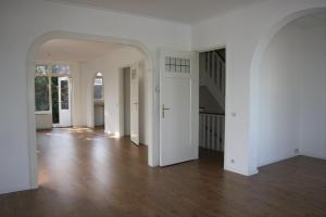 Bekijk appartement te huur in Dordrecht Dubbeldamseweg Zuid, € 1355, 155m2 - 394045. Geïnteresseerd? Bekijk dan deze appartement en laat een bericht achter!