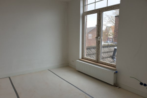 Bekijk studio te huur in Enschede Oldenzaalsestraat, € 625, 23m2 - 364001. Geïnteresseerd? Bekijk dan deze studio en laat een bericht achter!