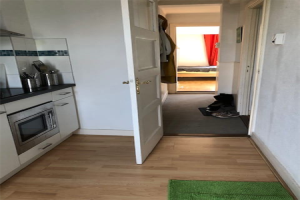 Bekijk appartement te huur in Groningen Parkweg, € 675, 48m2 - 384902. Geïnteresseerd? Bekijk dan deze appartement en laat een bericht achter!