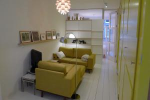 Bekijk appartement te huur in Amsterdam Wilhelminastraat, € 1600, 55m2 - 384110. Geïnteresseerd? Bekijk dan deze appartement en laat een bericht achter!