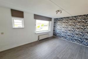 For rent: House Vivaldistraat, Capelle Aan Den Ijssel - 1