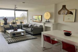 Te huur: Appartement Laathofruwe, Maastricht - 1