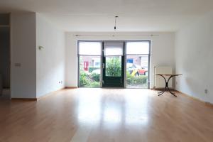 Te huur: Appartement Stentorlaan, Enschede - 1