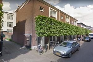 Bekijk appartement te huur in Tilburg Fabriekstraat, € 730, 50m2 - 361193. Geïnteresseerd? Bekijk dan deze appartement en laat een bericht achter!