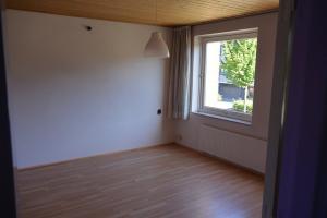 Te huur: Studio Schubertlaan, Eindhoven - 1