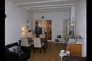 Bekijk appartement te huur in Hilversum Neuweg, € 825, 60m2 - 320371. Geïnteresseerd? Bekijk dan deze appartement en laat een bericht achter!