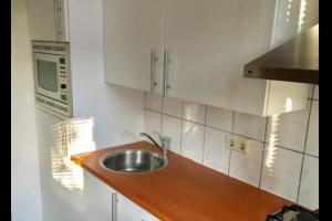 Bekijk appartement te huur in Eindhoven Pioenroosstraat: Appartement  - € 875, 48m2 - 328010