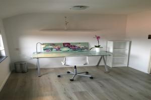 Bekijk kamer te huur in Maastricht Secretaris Waberstraat, € 425, 16m2 - 341587. Geïnteresseerd? Bekijk dan deze kamer en laat een bericht achter!