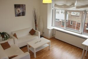 Bekijk appartement te huur in Rotterdam A. Paulownastraat, € 1150, 60m2 - 346914. Geïnteresseerd? Bekijk dan deze appartement en laat een bericht achter!