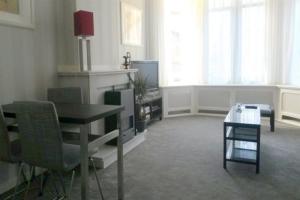 Bekijk appartement te huur in Den Haag Van Imhoffstraat, € 1495, 80m2 - 395177. Geïnteresseerd? Bekijk dan deze appartement en laat een bericht achter!