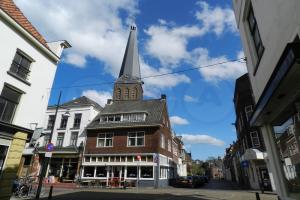 Bekijk appartement te huur in Zutphen Nieuwstad, € 725, 75m2 - 393144. Geïnteresseerd? Bekijk dan deze appartement en laat een bericht achter!