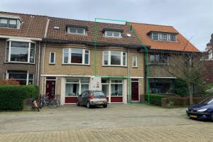 Bekijk appartement te huur in Delft van der Heimstraat, € 1450, 88m2 - 387590. Geïnteresseerd? Bekijk dan deze appartement en laat een bericht achter!